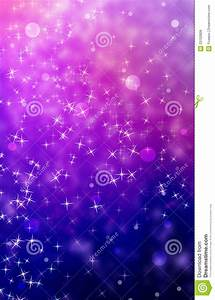 abstract purple pink background royalty free stock