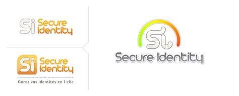 secure identity  lerouget  deviantart