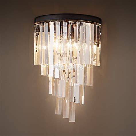 Popular Crystal Chandelier Sconcesbuy Cheap Crystal. California Closets. Caesarstone Reviews. Wrought Iron Mailbox. Corner Desks. Light Kit For Ceiling Fan Lowes. Old World Kitchen. Alabaster Lamps. Bachelors Chest