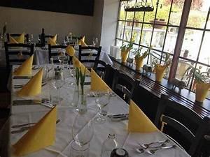 Restaurant Niendorf Hamburg : der mediterane grieche in niendorf restaurant giorgio 39 s kitchen hamburg reisebewertungen ~ Orissabook.com Haus und Dekorationen