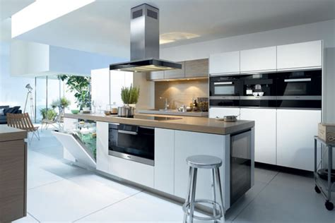 miele kitchens design miele generation 6000 pureline indesignlive 4126
