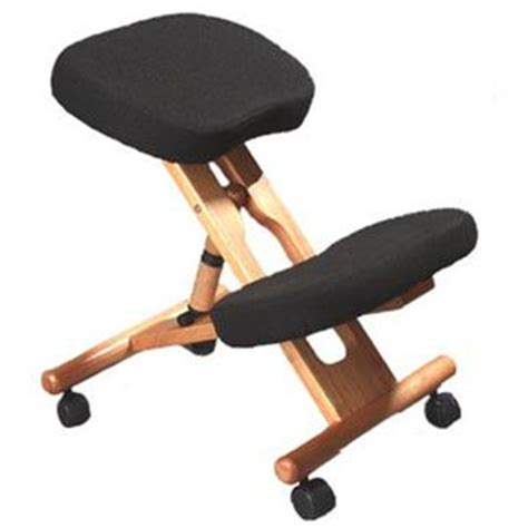 si鑒e ergonomique repose genoux fauteuil ergonomique pour ordinateur gains de productivit avec le fauteuil de cyberdeck fauteuil ergonomique pour ordinateur utilisation