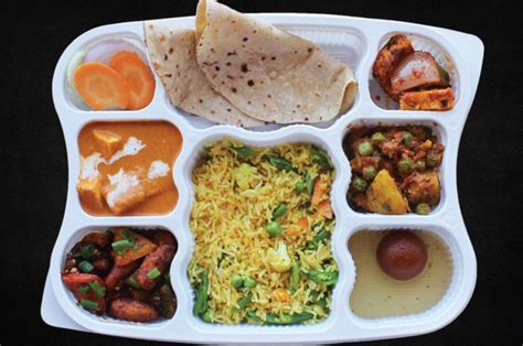 indian veg premium cookifi catering services  bangalore