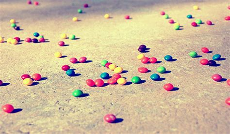 Cute Wallpapers Tumblr Collection For Free Download