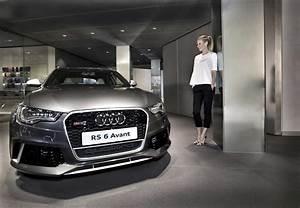 Auto Kaufen De : kombi kaufen wie viel geld f r das auto ausgeben ~ Eleganceandgraceweddings.com Haus und Dekorationen