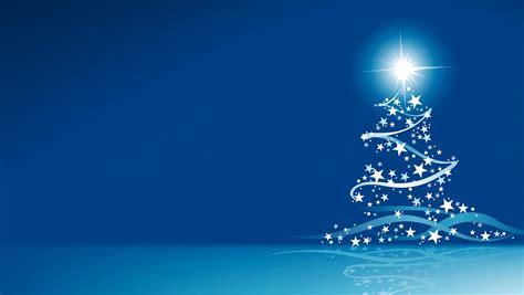 christmas interesting facts    bentham