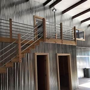 Best 25+ Metal buildings ideas on Pinterest Metal barn