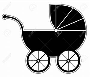 54+ Carriage Clipart
