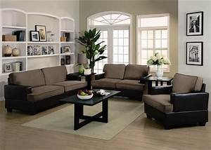 Black friday 2017 living room furniture sales living room for Black friday 2017 living room furniture sales
