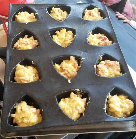 recette cuisine usa recettes de cake par annso cuisine cake auvergnat