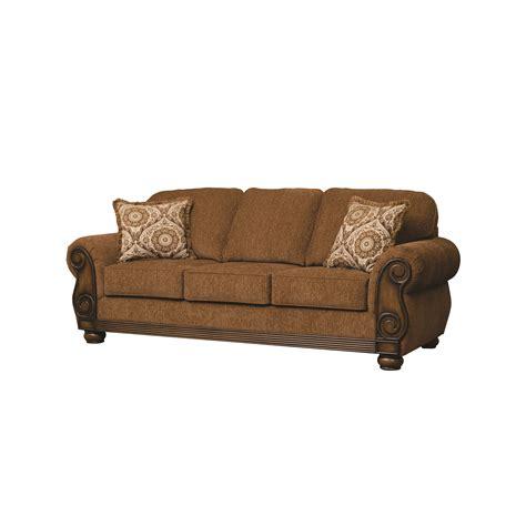 serta upholstery sofa reviews wayfair