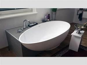 Freistehende Badewanne Bilder : die besten 25 freistehende badewanne ideen auf pinterest badezimmer umgestaltung badewanne ~ Sanjose-hotels-ca.com Haus und Dekorationen
