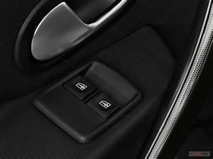 Dacia Service Client : voiture neuve dacia sandero advance tce 90 5 portes 2018 saint louis vn035604 ~ Medecine-chirurgie-esthetiques.com Avis de Voitures