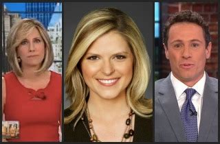 Sarah CNN Conservative