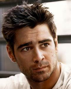 Colin Farrell pictures and photos - Pinterest Most Popular