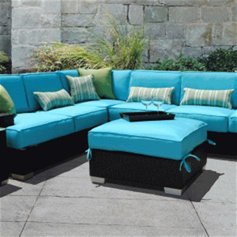 furniture outdoor sectional for pool ideas by costco