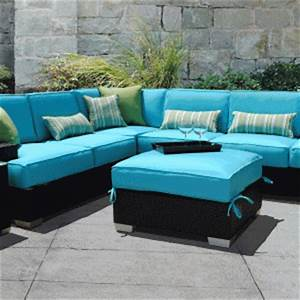 Furniture outdoor sectional for pool ideas by costco for Outdoor sectional sofa costco