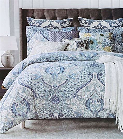 17 best images about bedding on pinterest quilt cover