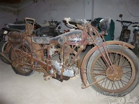 Peugeot P 105 1928