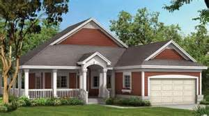 two bedroom homes the 2 bedroom house for those simple