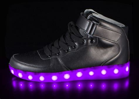 free light up shoes 13 best images about hover kicks on pinterest
