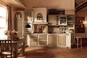 Costruire Cucina Fai Da Te In Legno: Creare mobili fai da te casa ...