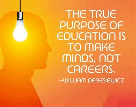 knowledgeable collection  education quotes quotes