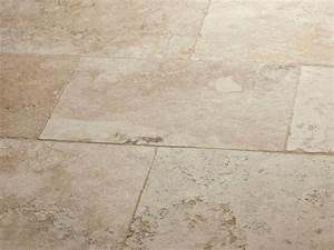 Küchenfliesen Boden Landhaus : die besten 25 fliesen ideen auf pinterest sechskant fliesen traditionelle trends und bienenwabe ~ Sanjose-hotels-ca.com Haus und Dekorationen