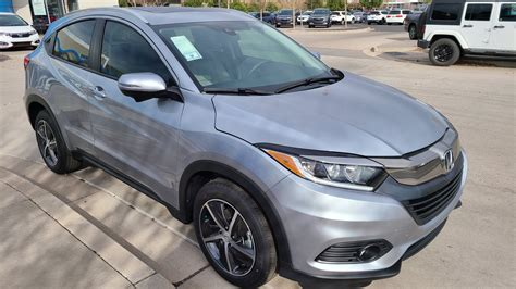 We did not find results for: New 2021 Honda HR-V EX AWD Sport Utility in Flagstaff ...