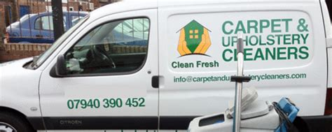 Cleanfresh Uk, Carpet Cleaning. Greater Manchester. Carpet Cleaners Carpet Installers Milwaukee Tiles For Basement Floor Wood Mold Removal Steam Cleaner Floors And Stores Minneapolis Cleaning Danville Buy A Red Runner