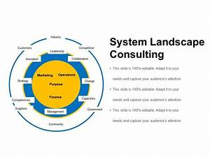 26323044 Style Circular Loop 3 Piece Powerpoint