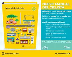 Manual Del Ciclista