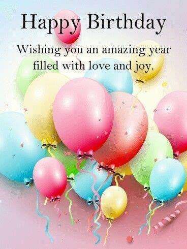 wishing   amazing year filled  love  joy