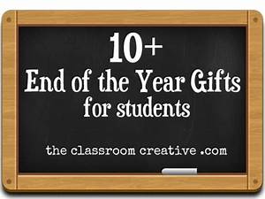 Christmas Gift Ideas For 2nd Grade Students t ideas