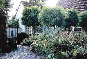 Wer Wohnt In Diesem Haus : vorg rten der erste eindruck z hlt gartenzauber ~ Frokenaadalensverden.com Haus und Dekorationen