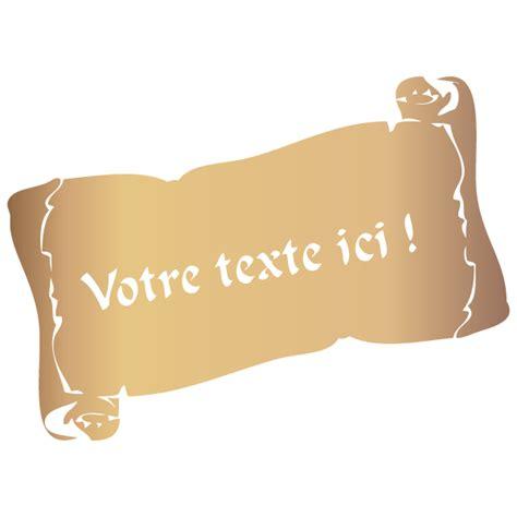 stickers texte cuisine sticker porte orientale