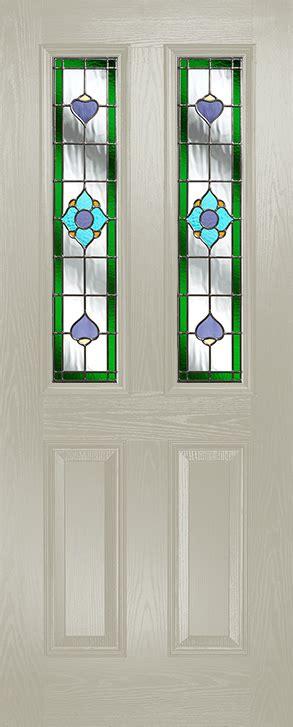 dorchester door and window dorchester door mi windows and doors is one of america