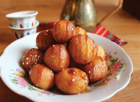 cuisine tradition al fanar restaurant and cafe town centre jumeirah