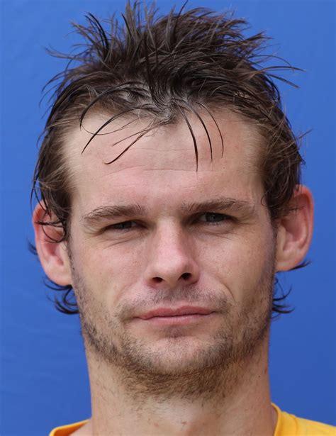 Cole Peverley - Player profile | Transfermarkt