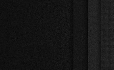 Jan 01, 2021 · black background images look cool and professional. Black Wood Wallpapers Images Photos Pictures Backgrounds