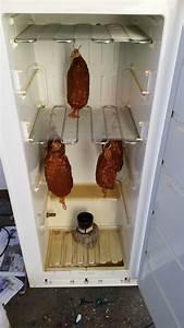 Fleisch Auf Rechnung Bestellen : fleisch im r ucherschrank mit kaltrauchgenerator f hlt sich feucht an grillforum und bbq www ~ Themetempest.com Abrechnung