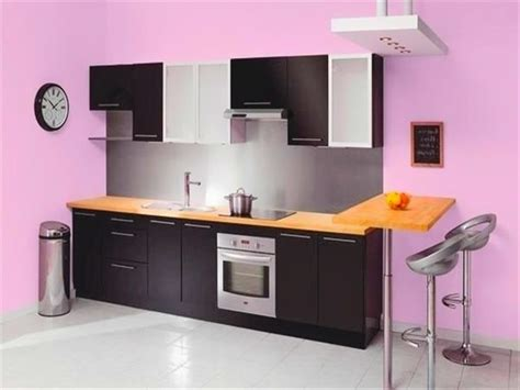 meuble d angle cuisine brico depot les 25 meilleures idées de la catégorie cuisine brico