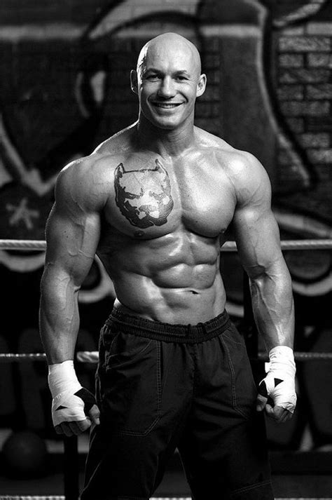 gym bodybuilding images  pinterest