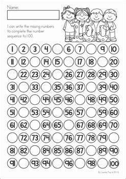 worksheets  kindergarten writing  ein kostenloses