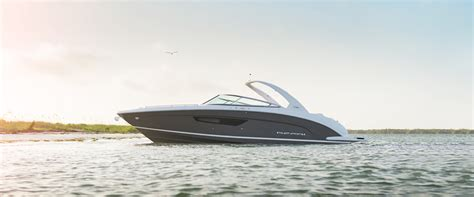 Regal Boats Parts by Regal Boats Bowriders Cuddy Cruisers Sport Yachts