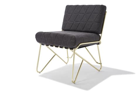 chairs kmart kmart home check out our top picks 50
