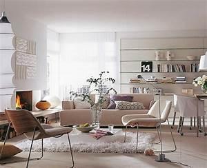 Sofa Füße Austauschen : ein neues sofa soll her doch welche farbe lisa s deko ~ Sanjose-hotels-ca.com Haus und Dekorationen
