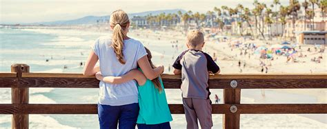 drug alcohol rehab centers  southern california