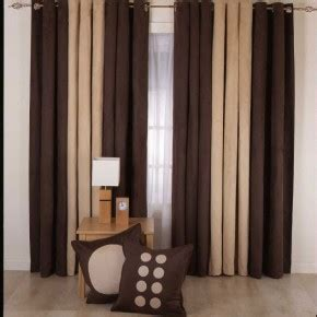 how to hang curtains home design interior decorating