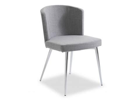 promo chaise salle a manger le monde de l 233 a